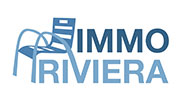 Immo Riviera Transaction